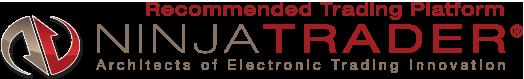 NinjaTrader-Logo